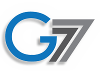G77.it URL shortener